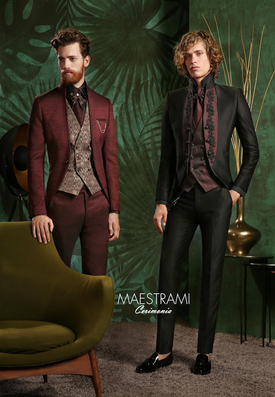 Maestrami 2019 Reyman trajes de novio05 color unita