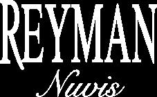 Trajes de Novio Logo